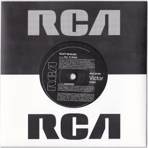 GunsNRoses_VelvetRevolver_2004_Single2