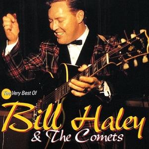 HaleyBill_1999_Album