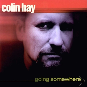 HayColin_2002_Album