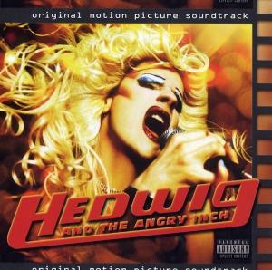 HedwigAndTheAngryInch_2004_Album