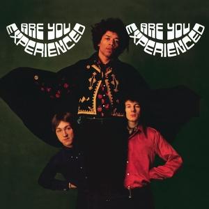HendrixJimi_1967_Album
