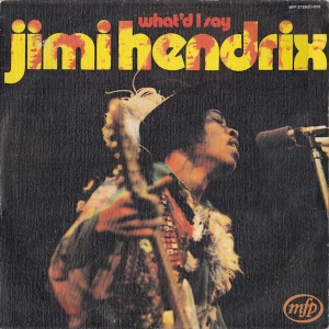 HendrixJimi_1970_Album