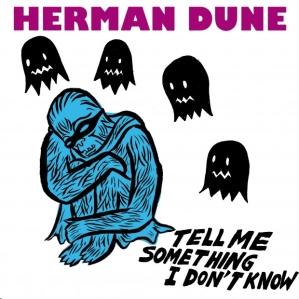 HermanDune_2011_Single
