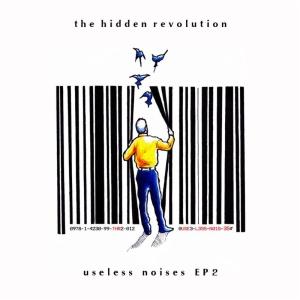 HiddenRevolution_2012_EP