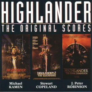 Highlander_1995_DigitalDownloadTracks