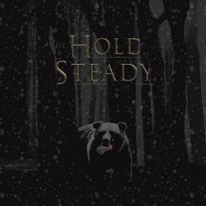 HoldSteady_2013_Single
