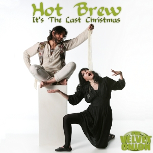 HotBrew_2011_Single