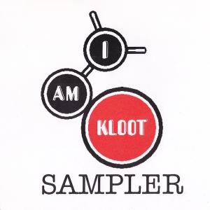IAmKloot_2000_EP