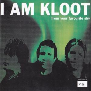IAmKloot_2004_Single1