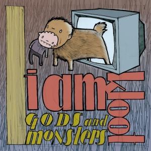 IAmKloot_2005_Album