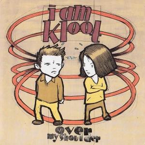 IAmKloot_2005_Single1