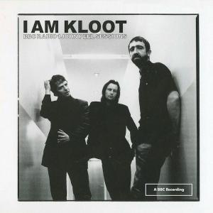 IAmKloot_2006_Album