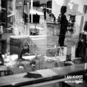IAmKloot_2007_Album