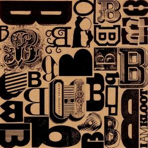 IAmKloot_2009_Album