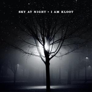 IAmKloot_2010_Album