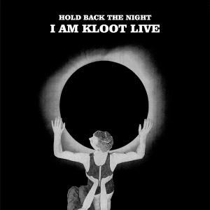 IAmKloot_2015_Album