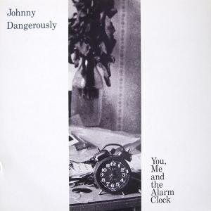 IAmKloot_BramwellJohn_1990_Album