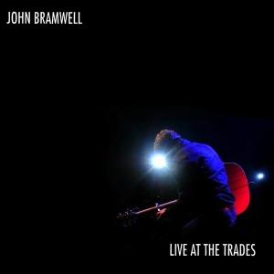 IAmKloot_BramwellJohn_2014_Album