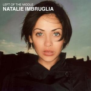 ImbrugliaNatalie_1997_Album