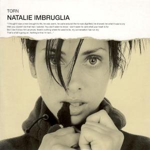 ImbrugliaNatalie_1997_Single