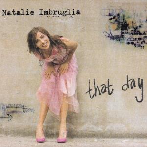 ImbrugliaNatalie_2001_Single