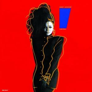 JacksonJanet_1986_Album
