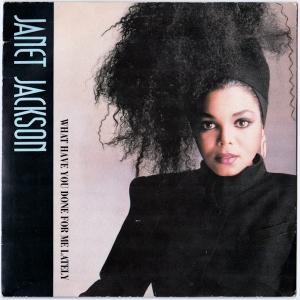 JacksonJanet_1986_Single1