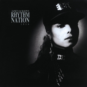 JacksonJanet_1989_Album