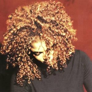 JacksonJanet_1997_Album