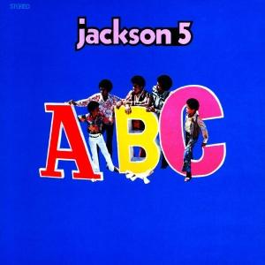 Jacksons_1970_Album1