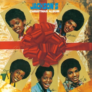 Jacksons_1970_Album3