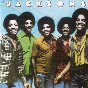 Jacksons_1976_Album