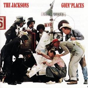 Jacksons_1977_Album