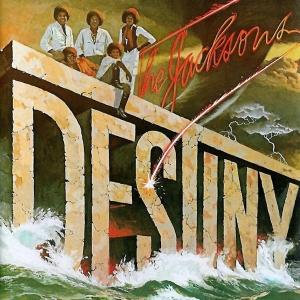Jacksons_1978_Album