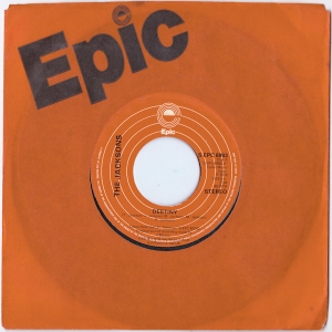 Jacksons_1979_Single