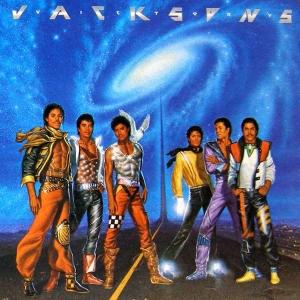 Jacksons_1984_Album