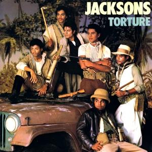 Jacksons_1984_Single