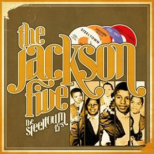 Jacksons_2009_EP