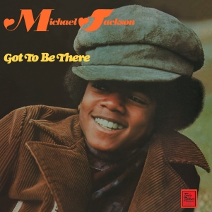Jacksons_JacksonMichael_1972_Album1