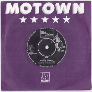 Jacksons_JacksonMichael_1972_Single