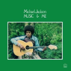 Jacksons_JacksonMichael_1973_Album