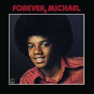 Jacksons_JacksonMichael_1975_Album