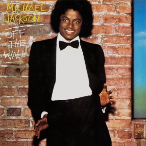 Jacksons_JacksonMichael_1979_Album