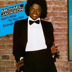 Jacksons_JacksonMichael_1979_Single