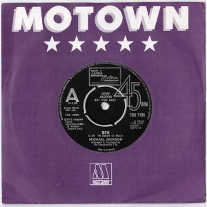 Jacksons_JacksonMichael_1980_Single