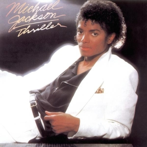 Jacksons_JacksonMichael_1982_Album