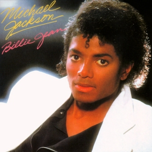 Jacksons_JacksonMichael_1983_Single1