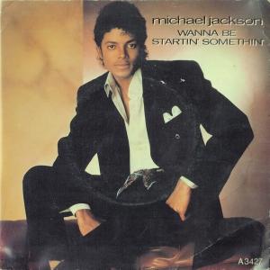 Jacksons_JacksonMichael_1983_Single2