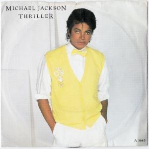Jacksons_JacksonMichael_1983_Single3