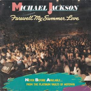 Jacksons_JacksonMichael_1984_Album